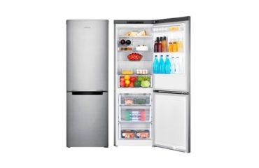 Холодильник для кухни – советы по выбору