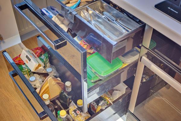Кухни на заказ каталог в Калининграде