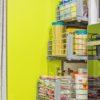 Кухни в Калининграде под заказ цены