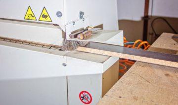 Производство мебели в Калининграде