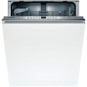 Посудомоечные машины в Калининграде