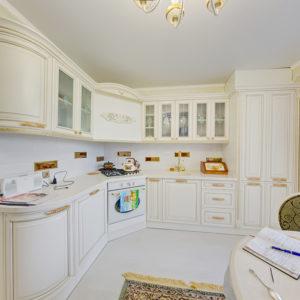 Калининград кухни на заказ фото и цены
