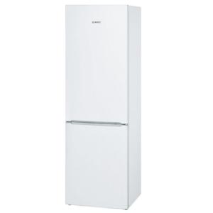 Холодильники в Калининграде