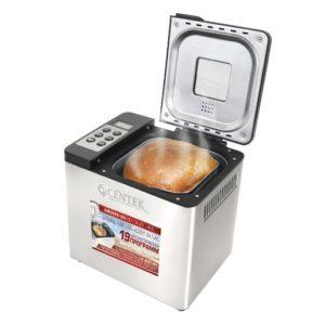 Хлебопечь в Калининграде