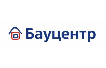 Бауцентр Калининград.