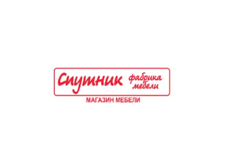 Спутник в Калининграде