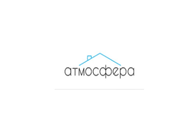 Атмосфера в Калининграде