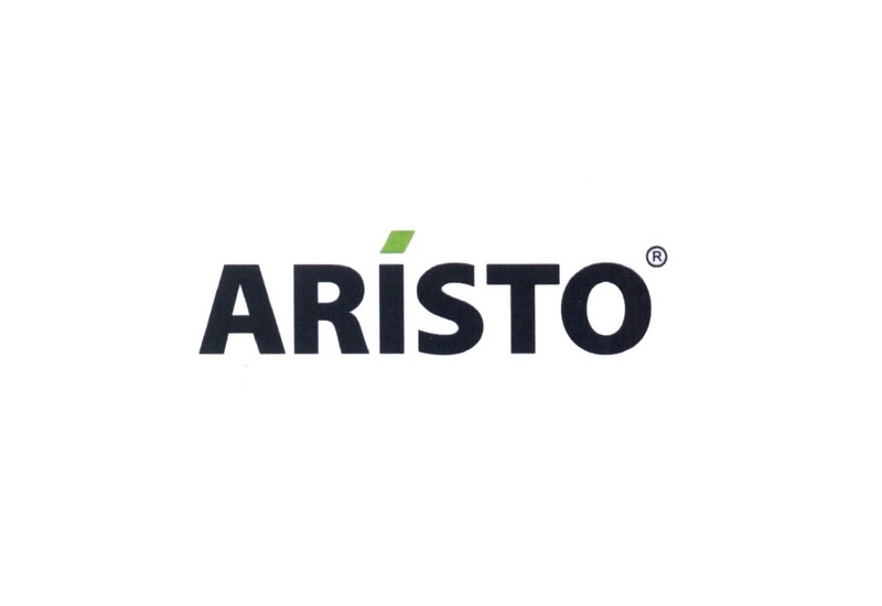 Аристо