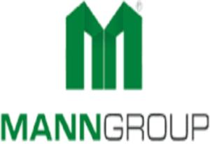 Manngroup