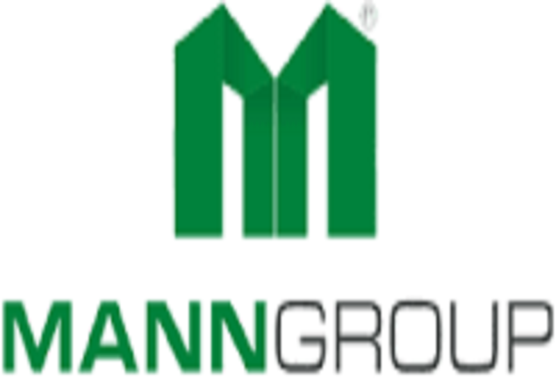 Manngroup